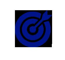 icono-flexibility-alliabox