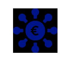 icono-investment-alliabox