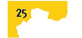 Logo-alliabox-new